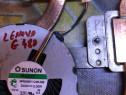 Heatsink_Ventilator Lenovo G480