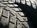 Cauciucuri tractor pentru asfalt 440/70R28