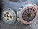 Matiz/tico,ambreiaj,placa presiune,bloc motor