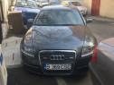 Audi a6 s line quattro naiv xenon euro 4 variante