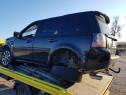 Piese din dezmembrari Land Rover Freelander 2 2.2 sd 2013