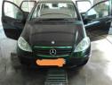 Mercedes-benz A180 cdi