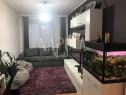 Apartament 3 camere decomandate, 60 mp, modern, Gheorgheni