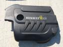 Capac motor Renault Laguna 2 2.2 DCI