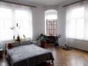 Apartament 4 camere,171mp,central,Piata Uirii, Clinicile Noi