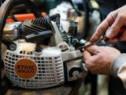 Reparatii și întreținere drujbe orice model