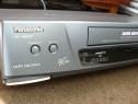 Videorecorder Panasonic Nv Hd 630