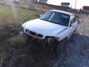 Daewoo nubira 1999 dezmembrez