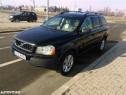 Volvo XC 90 D5,SUV 4x4 posibilitate rate
