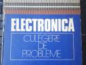Electronică- Culegere de Probleme