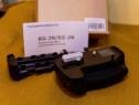 Grip Nikon D71200/Nikon D7200