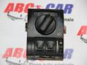 Bloc lumini Opel Omega B cod: 09229578QC model 2000