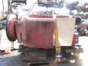 Motor Deutz BF6M1013