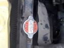 Radiator apa suzuki swift an 2003 motor 1.3 benzina