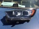 Far xenon adaptiv Ford kuga 2 Facelift 2016-2018 stanga