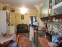 Apartament cu 3 camere in Manastur (ID - 40837)