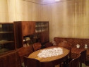 Mobila sufragerie
