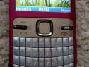 Nokia c3 pozele orginale