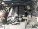 Dezmembrez motor bmw e36 2.0 vanos 150 cai