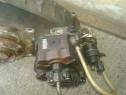 Pompa inalta presiune Iveco Daily/Fiat Ducato, 2.3, EURO 3