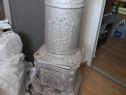 Soba fonta rustica