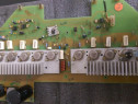 Placa amplificare Putere Peavey 1200 -- 900W 8 Ohmi