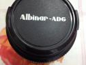 Obiectiv foto Albinar-ADG