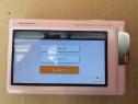 Camera Sony Dsc-T70