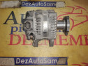 Alternator ford 1.8tdci 04-08 4m5t-10300-kb 120a