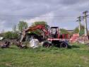 Excavator O&K !MH4
