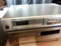 Tuner vintage radio Grundig T 7200
