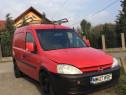 Opel Combo 1.7 Diesel -2003