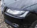 Set pleoape faruri Audi A5 Coupe Sportback Cabrio 2007-2012