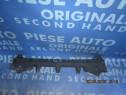 Deflector bara Chrysler 300 M ; 4805168AB