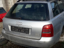 Haion Audi A4 b5 combi