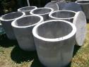 Tuburi beton