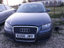 Dezmembrez audi a3 1.9 diesel coupe an 2006