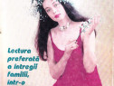 Almanah Estival Femeia