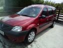 Dacia Logan MCV (Break) 1.5DCI 2007 Unic Proprietar FULL