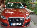Audi sq5 extra full sau variante auto