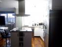 Apartament 3 camere de lux,etaj I in Complex Ciresica