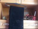 Pantaloni de velura