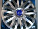 Capace roti 15 Ford- COD 313 Setul de 4 buc R15