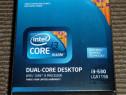 Procesor Intel i3 530 2.93GHz socket 1156 4mb + Cooler
