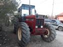Tractor international 1455xxl
