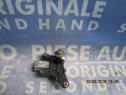 Motoras stergatoare Renault Vel Satis ; 8200017385D (spate)
