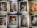 C.R Marx-Renoir 1933-Album vechi Tratat de Arta.