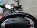 Volan Mondeo 2005 Piese Ford Mondeo mk3 Schimburi