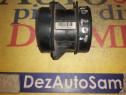 Debitmetru VOLVO S40 / V40 cod 5wk9604,30611231