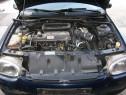 Dezmembrez ford escort motor 1,8 TD turbo diesel